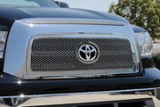 Toyota Tundra Billet Grille